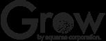 美容室&理容院Grow(グロウ)-ネイルサロン併設-山梨|富士吉田・河口湖・山中湖