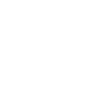 BARBAR&HAIRDRESSER'S SALON