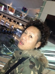 20121207-151812.jpg